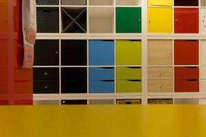 Ikea Möbel Pimpen pimpen sie ihre möbel mit den ikea hacks blog48 de